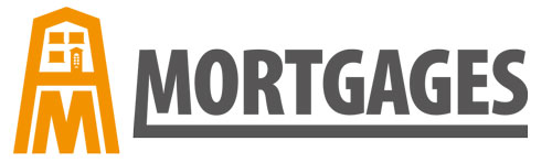 AM Mortgages